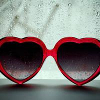 Love is gone by stardixa