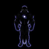 Eschaton, Part 2 by BSDigitalQ