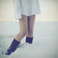 lisa_3 by soapy--H2O