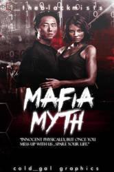 Mafia Myth by itsdarrenchel