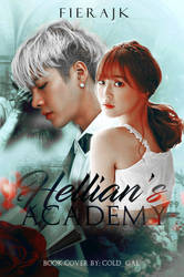 Hellian's academy by itsdarrenchel