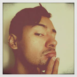 Robbiemidx's Profile Picture