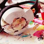 I like to paint portraits by Bobsmade
