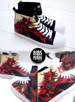 Vincent Shoes by Bobsmade