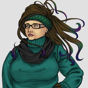 kristinbowles's Profile Picture