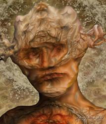 Envy by Mariano-PetitDeMurat