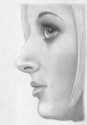 Profile by Artsyrat