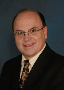 DrJamesGHood's Profile Picture