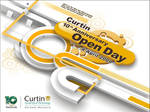 Curtin Open Day by Silverfox5213
