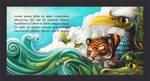 WIP Storybook 2 by Silverfox5213