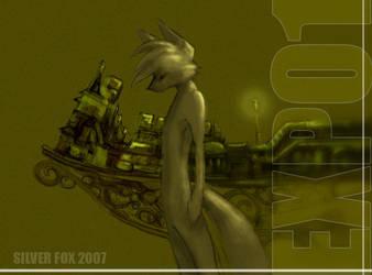 Exp01 by Silverfox5213
