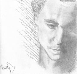 Tom by AlexaHarwoodJones
