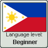 PH Language-Beginner by DCMKAzarathMage