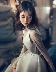 Ifs by ShuShuhome