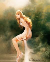 1 by ShuShuhome