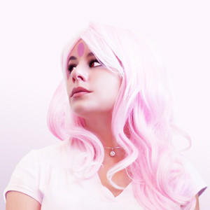 HeatherAfterCosplay's Profile Picture