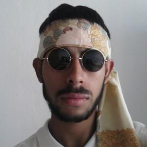 tiorafaa's Profile Picture