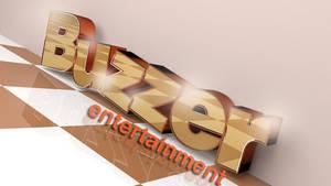 New Buzzer3 by fixxed2009