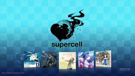 supercell wallpaper 2 by Rukkancs