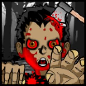 Dead96's Profile Picture