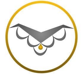 WWC Seal: Kora by eelapatt12
