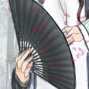 hehuiyouli's Profile Picture