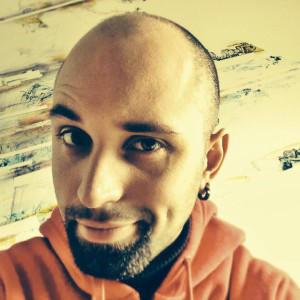 Cauafs's Profile Picture