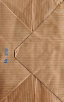 texture 0000000677 by temabinastock