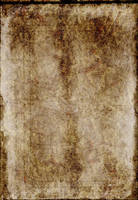texture 0000000022 by temabinastock