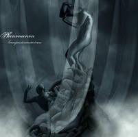 phenomenon by LVAMPAR