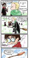 Broomstick Fail by Moony-sama