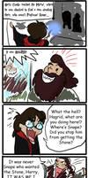 And Harry saw... by Moony-sama