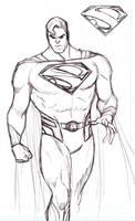 Super sketch by BroHawk