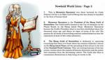 Newbold World Intro : Page 3 by newboldworld