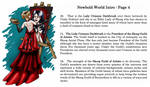 Newbold World Intro : Page 4 by newboldworld