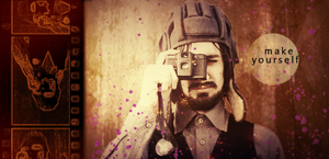 Camera Man (tag) by Exclamative