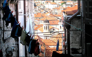 Dubrovnik by accessQ