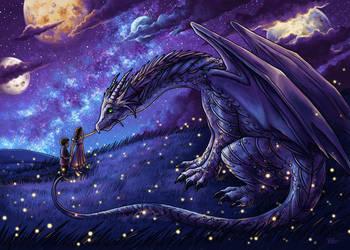 Welcome to Mythos by SpaceTurtleStudios