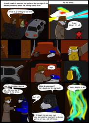 Mysterytale pg 104 by Arerona
