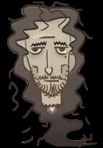 Mafon's Profile Picture