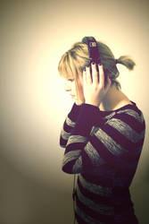 listen... by prettyfreakjesper