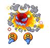 Meteorit by Kinglord001