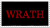 WRATH by MEET-MR-NICEGUY