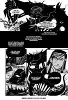 Verboten Chapter 3 Page 35 by HolyLancer9