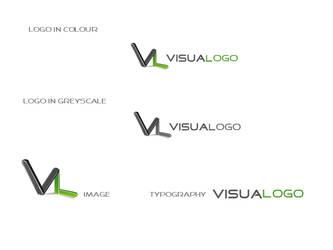VisuaLogo by DHNL