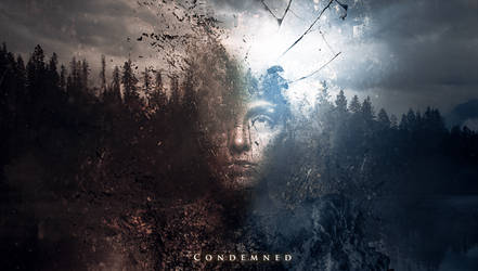 Condemned by VHannibal