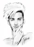 BILL by LykanBTK