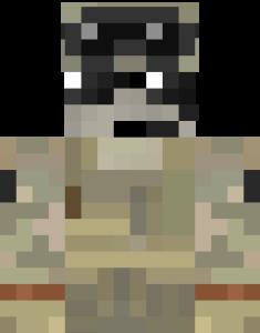 InsidiousTurtle's Profile Picture