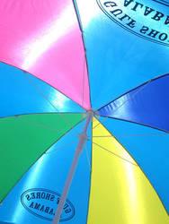 Umbrella by dreamsforcali