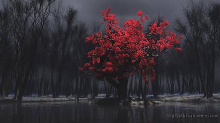 Vernalis by dblasphemy